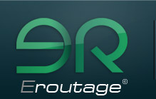 Eroutage - Plateforme Routage Emailing